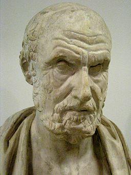 Philosophische Therapiebegleitung