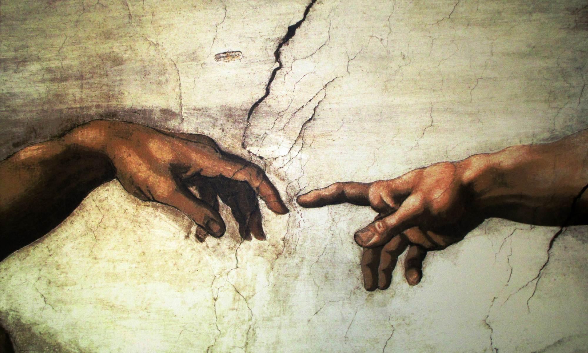 SOKRATESBERLIN | Denken können wie Sokrates!
